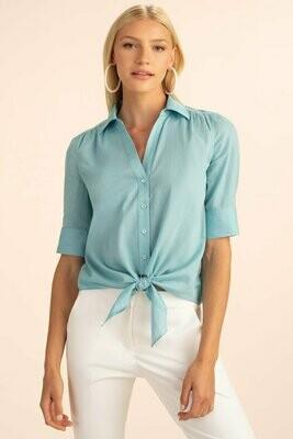 Trina Makana Shirt