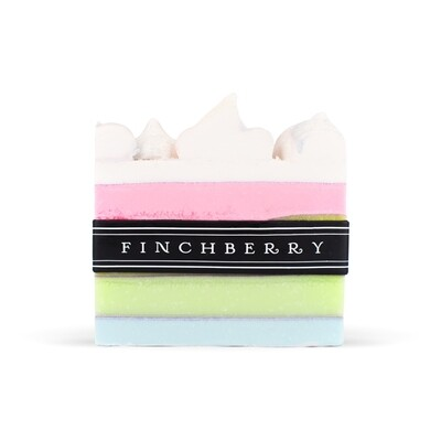 Finchberry Soap - Darling