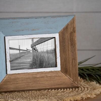 Maxwell Photo Frame 4x6