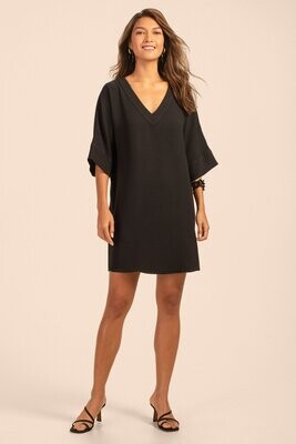 Trina Dellia Dress