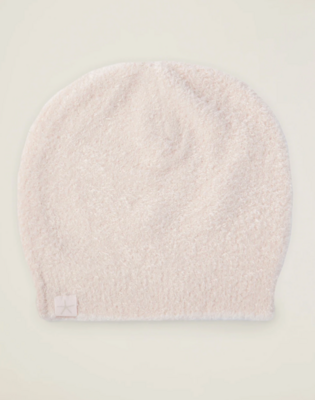 Barefoot Infant Beanie - Pink