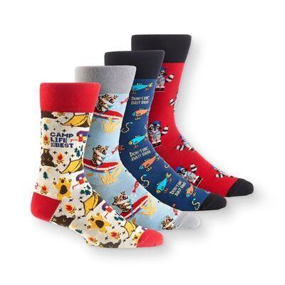 Yo Socks - Men
