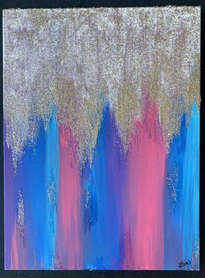 Original Painting by Lindsey Viramontes 4