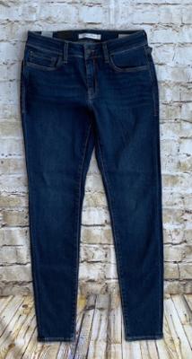 Mavi Adriana dark Str jeans