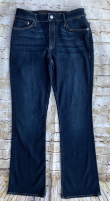 Mavi molly deep supersoft jeans