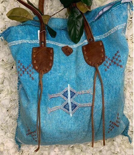 Z&L Europe Bags