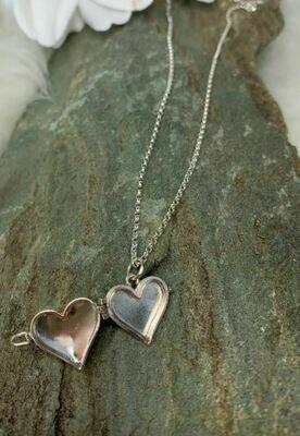 Alison Designs Handcrafted necklaces