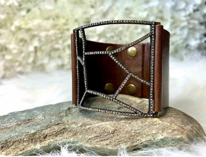 Rebel Designs Jewelry