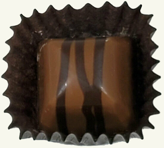 Bandit Brewing Co. Stout Beer Chocolate