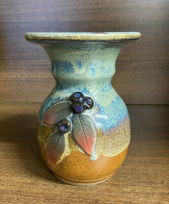 Pencil Holder Vase