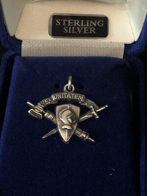 Corps Brass