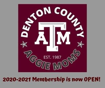2020-2021  DCAM Membership