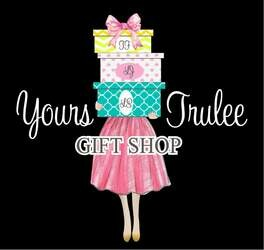 Yours Trulee Gift Shop