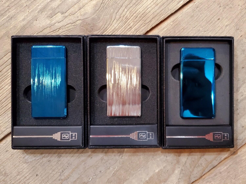 Sizzle Vogue Lighters