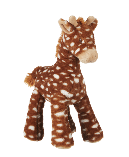 GANZ Jovie Giraffe Plush Toy