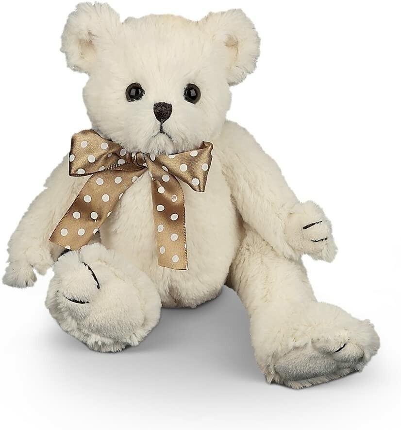 Bearington Bear - Coconut Bear