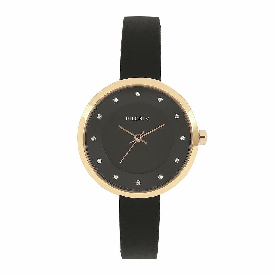 Pilgrim Gold Amy Watch