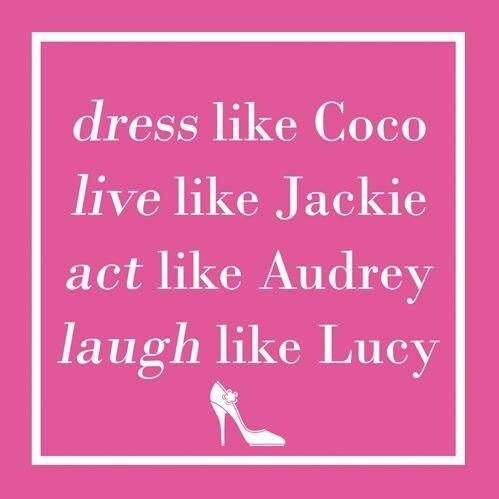 Dress like Coco