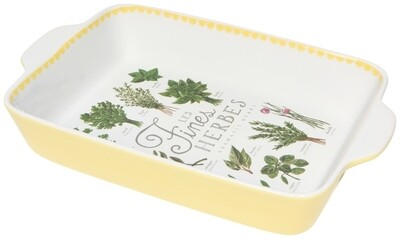 Now Designs Baking Dish | Les Fines Herbes