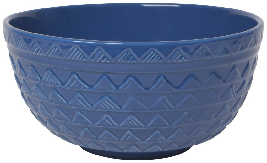 Now Designs Summit Heirloom Mixing Bowl | Large