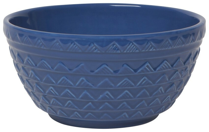 Now Designs Summit Heirloom Mixing Bowl | Small
