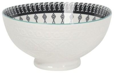 Danica Casablanca Cereal Bowl
