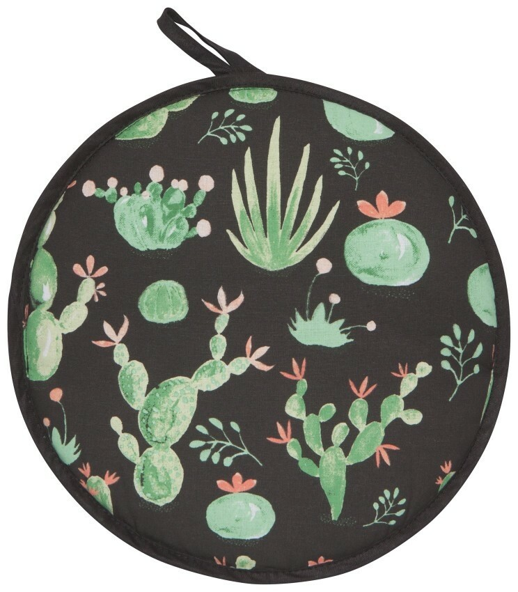 Now Designs Tortilla Warmer - Cacti