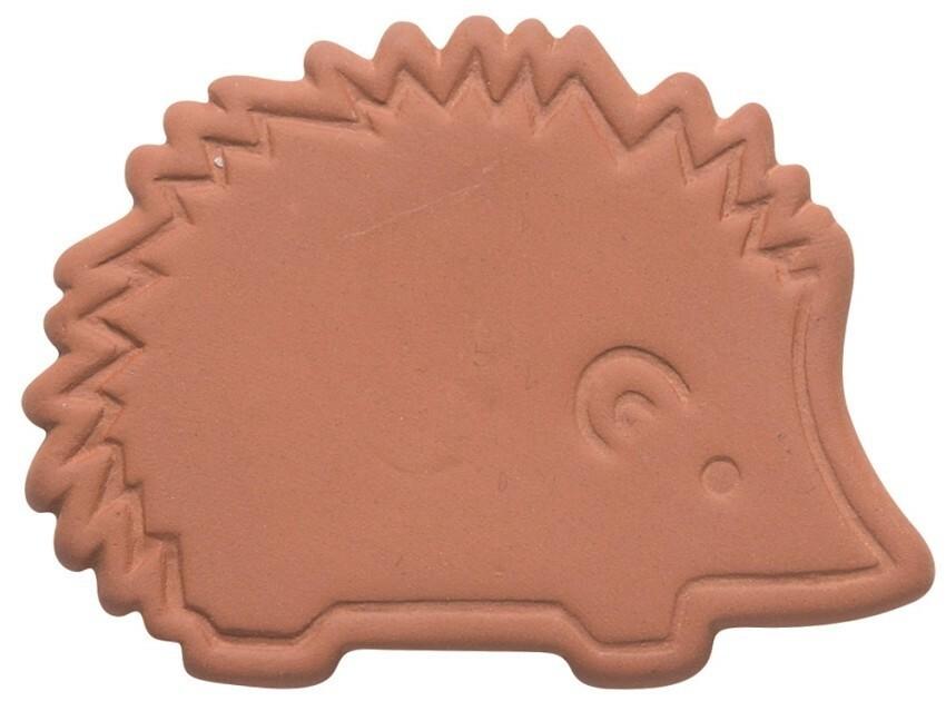 Now Designs Sugar Saver | Harriet Hedgehog