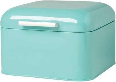 Now Designs Bakery Box | Turquoise