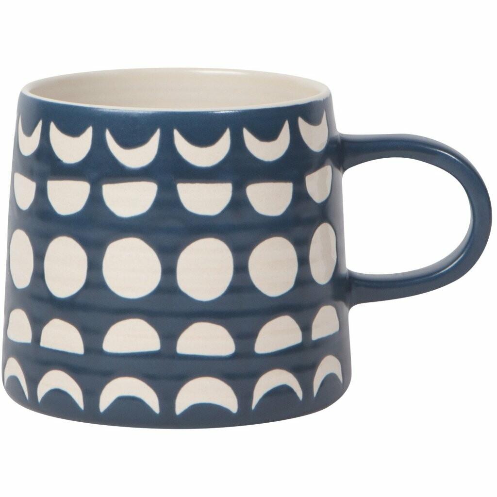 Danica Imprint Mug | Ink