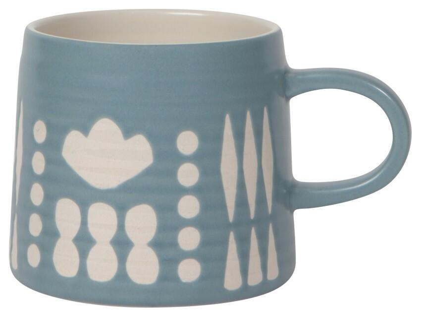 Danica Imprint Mug   Collage
