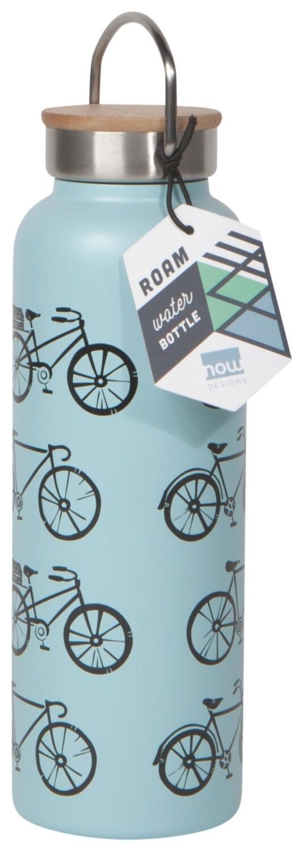 Now Designs Roam Water Bottle | Sweet Ride