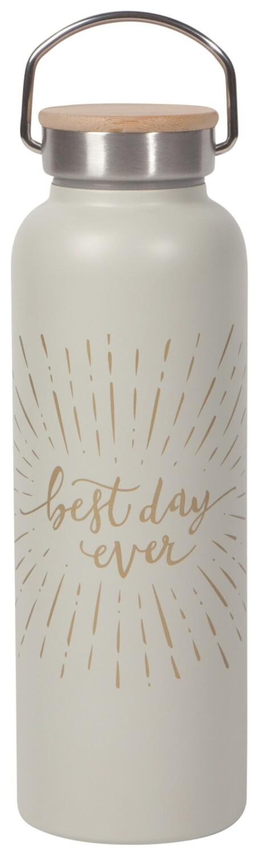 Now Designs Roam Water Bottle | Best Day Ever