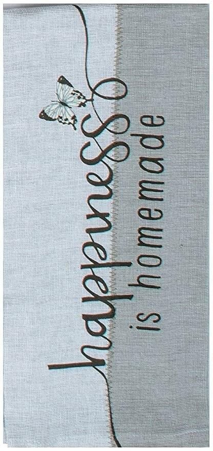 Kay Dee Designs Tea Towel | Happiness is Homemade