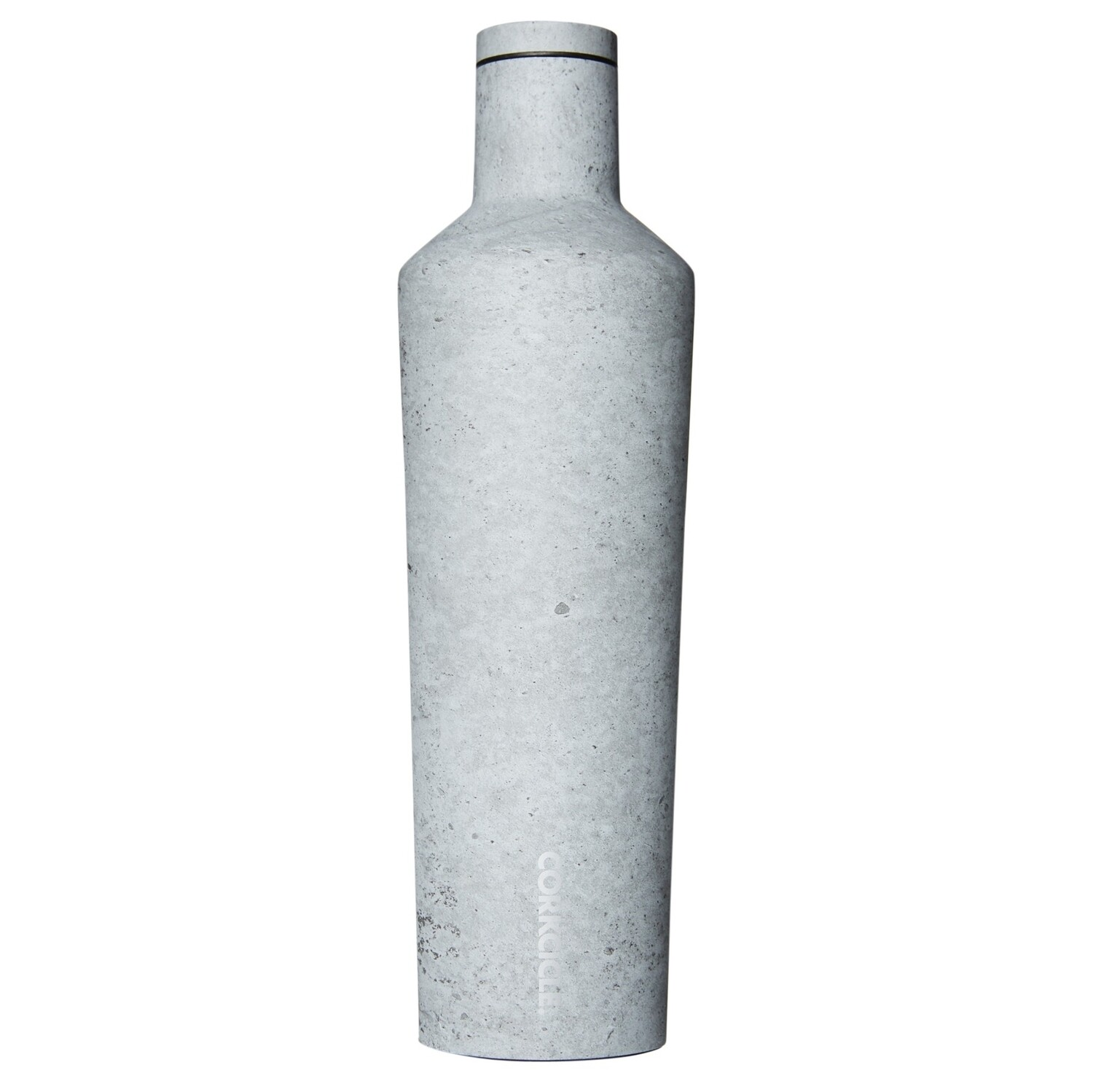 Corkcicle Canteen | 25oz Concrete