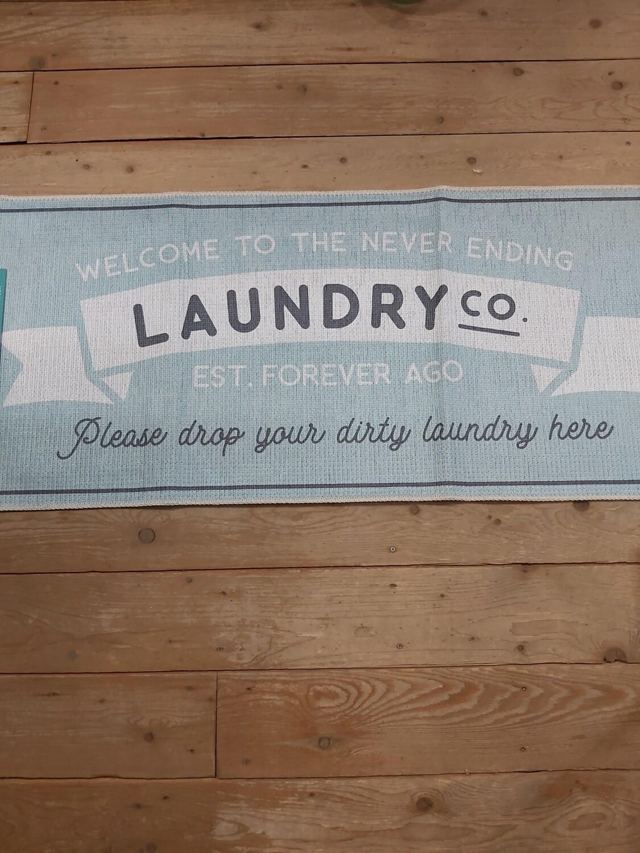 Rug - Laundry Co.