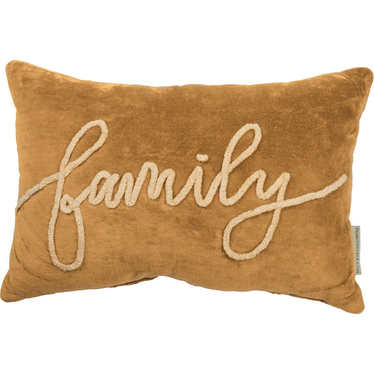 Pillow - Family
