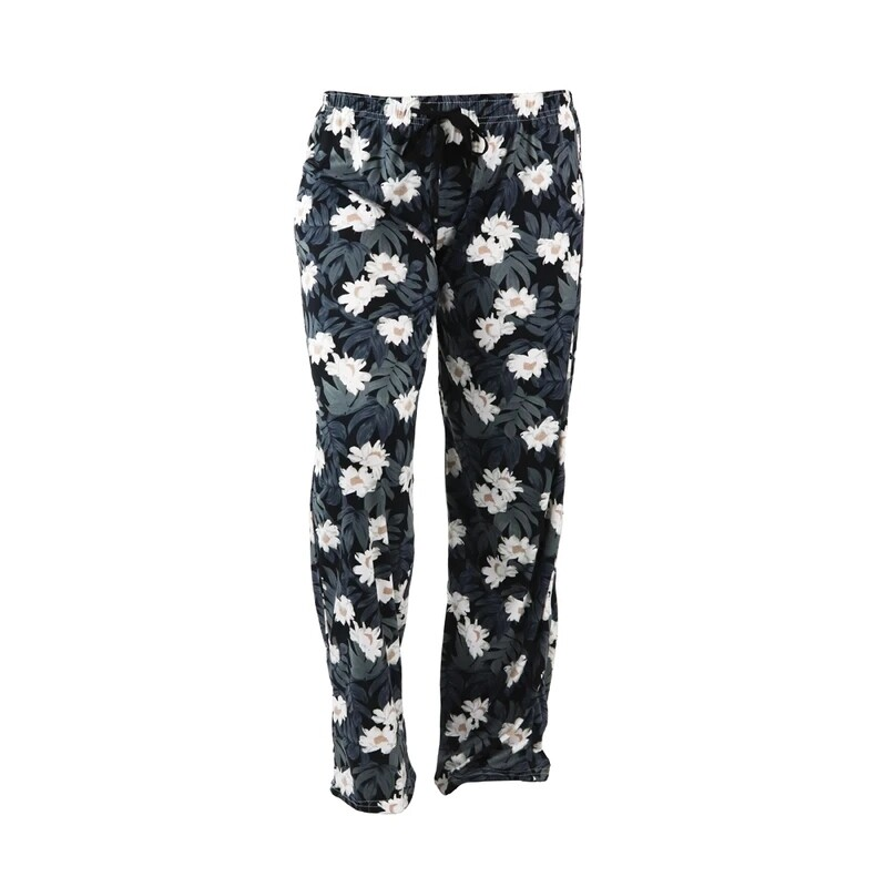 Hello Mello Sweet Escape Lounge Pants | Staycation