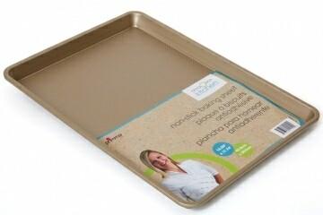 Anna Olson | Non-Stick Baking Sheet