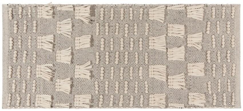 Now Designs 16x36 Woven Table Runner | Adelaide