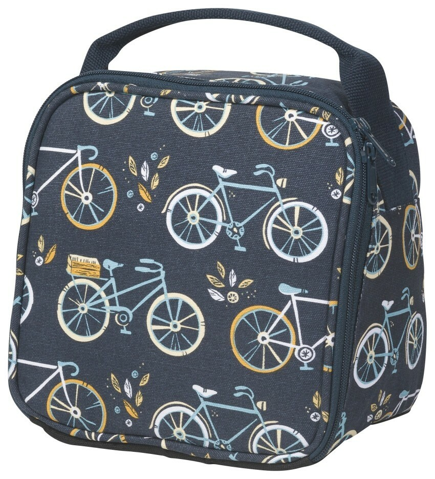 Now Designs Let's Do Lunch Bag | Sweet Ride