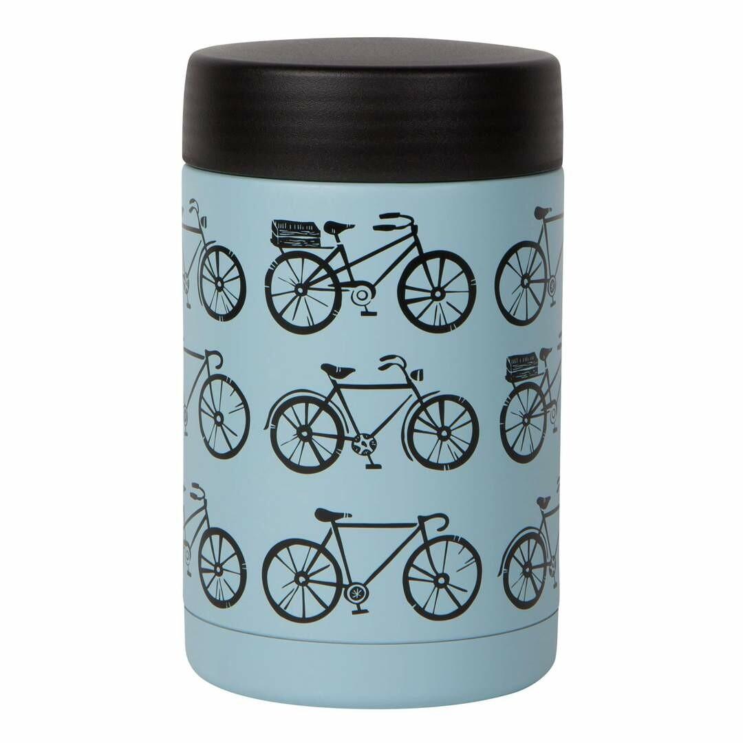 Now Designs Large Food Jar | Sweet Ride
