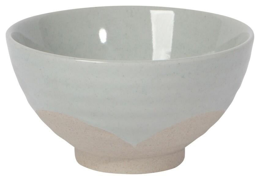 Now Designs Element Bowl | Sonora