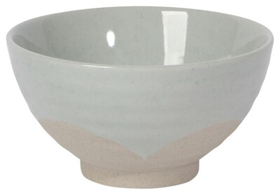 Now Designs Element Bowl | Sonora