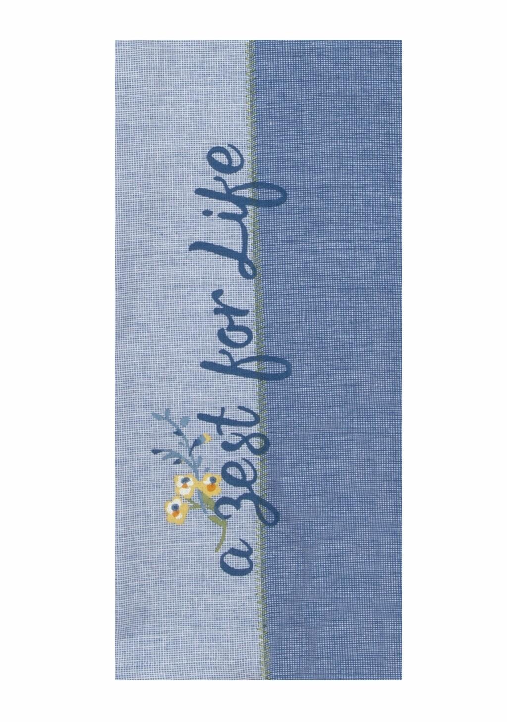 Kay Dee Designs Tea Towel | Zest of Happy