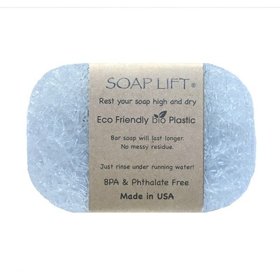 Soap Lift | Crystal