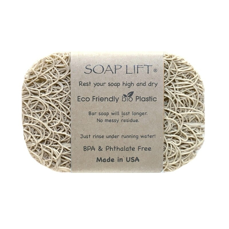 Soap Lift | Bone