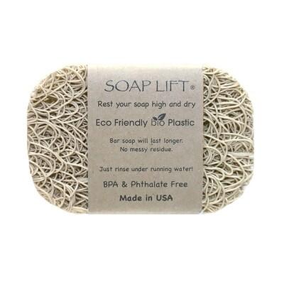 Soap Lift | Bone