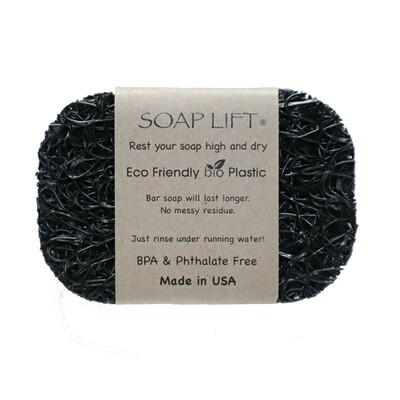 Soap Lift | Black