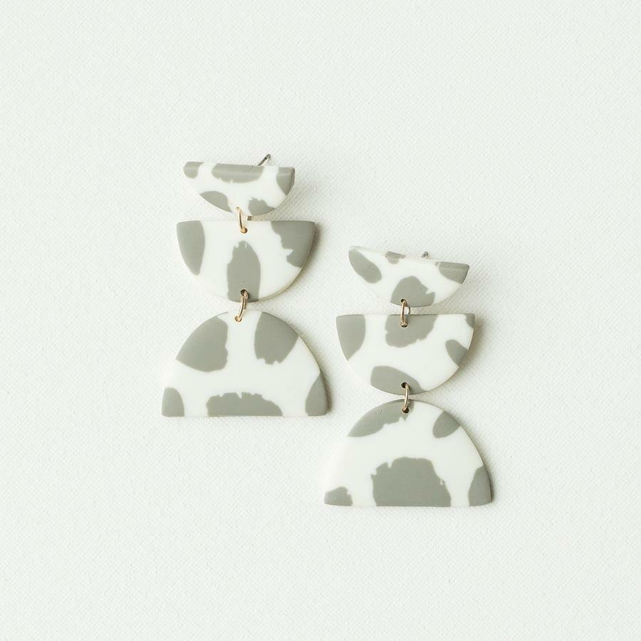 Michelle McDowell Shea Earrings | Shimmer